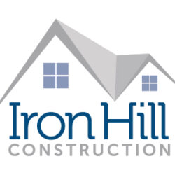 Iron Hill Construction